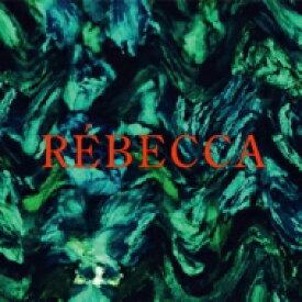 みやかわくん / REBECCA 【CD】
