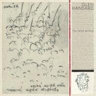 Glen Hansard / This Wild Willing 輸入盤 【CD】