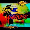 【送料無料】 Fair Warning フェアワーニング / Two Nights To Remember (4CD) 【CD】