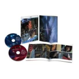 【送料無料】 『生きてるだけで、愛。』豪華版 Blu-ray 【BLU-RAY DISC】