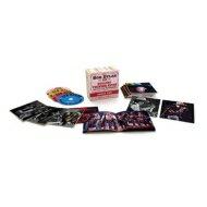 【送料無料】 Bob Dylan ボブディラン / The Rolling Thunder Revue: The 1975 Live Recordings: ローリング サンダー レビュー: 1975年の記録 (14CD) 【CD】