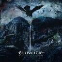 【送料無料】 Eluveitie エルベイティ / Ategnatos 【CD】