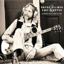 Duane Allman / Eric Clapton / Jamming Together In 1970 【LP】