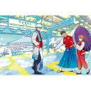 【送料無料】 銀魂 銀祭り2019(仮) 【初回仕様限定版】  【BLU-RAY DISC】