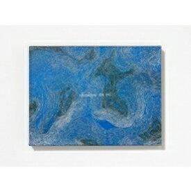 【送料無料】 サカナクション / 834.194 【完全生産限定盤A】(+Blu-ray) 【CD】