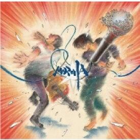 【送料無料】 MOROHA / MOROHA IV 【CD】