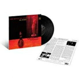 【送料無料】 Gil Evans ギルエバンス / New Bottle Old Wine (180グラム重量盤レコード / Tone Poets) 【LP】