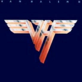 Van Halen バンヘイレン / Van Halen 2 輸入盤 【CD】