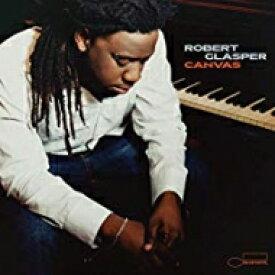 Robert Glasper ロバートグラスパー / Canvas (2枚組 / 180g重量盤アナログレコード / BLUE NOTE DEBUTS) 【LP】