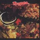 John Tropea ジョントロペイ / Tropea 【CD】