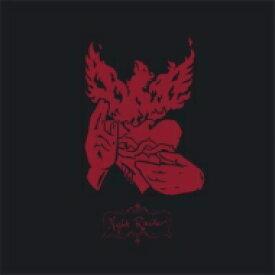 Crippled Black Phoenix / Night Raider 輸入盤 【CD】