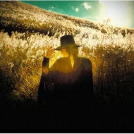 【送料無料】 MORRIE / 光る曠野 【CD】