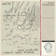 Glen Hansard / Wild Willing 輸入盤 【CD】