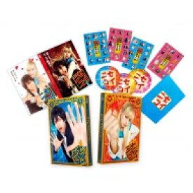 【送料無料】 ニセコイ 豪華版Blu-ray 【BLU-RAY DISC】