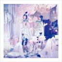 【送料無料】 悠木碧 / ボイスサンプル 【初回限定盤】(+Blu-ray) 【CD】