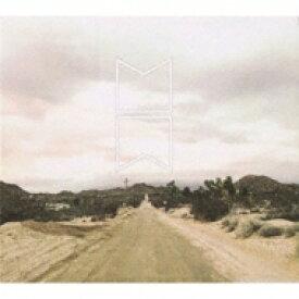 【送料無料】 Mcnally Waters / Mcnally Waters 【CD】