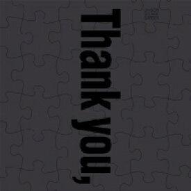 【送料無料】 UNISON SQUARE GARDEN ユニゾンスクエアガーデン / Thank you, ROCK BANDS!〜UNISON SQUARE GARDEN 15th Anniversary Tribute Album〜 【CD】