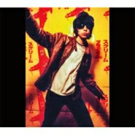 【送料無料】 Primal Scream プライマルスクリーム / Maximum Rock N Roll: The Singles (Japan Deluxe Edition) 【完全生産限定盤】 【CD】