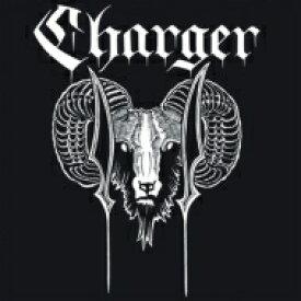 Charger (Matt Freeman) / Charger 輸入盤 【CD】
