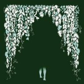 Hey Colossus / Four Bibles 輸入盤 【CD】