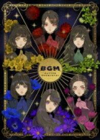 【送料無料】 ばってん少女隊 / BGM 【見んしゃい盤 初回限定生産盤】(2CD+BD+ブックレット) 【CD】