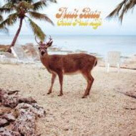 Fruit Bats / Gold Past Life 輸入盤 【CD】
