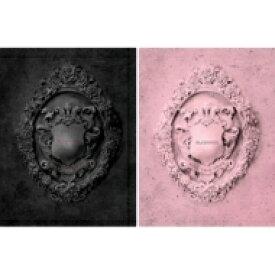 BLACKPINK / 2nd Mini Album: KILL THIS LOVE (ランダムカバー・バージョン) 【CD】