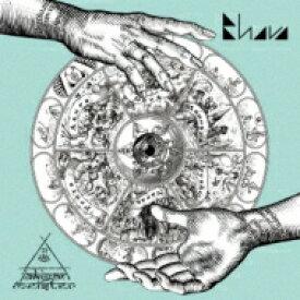 【送料無料】 JAKIGAN MEISTER / Bhava 【CD】