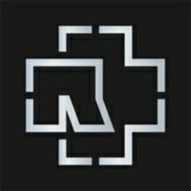 【送料無料】 Rammstein ラムシュタイン / Rammstein 輸入盤 【CD】