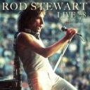 【送料無料】 Rod Stewart ロッドスチュワート / Live '78 King Biscuit Flower Hour (2CD) 輸入盤 【CD】