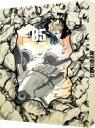 【送料無料】 ワンパンマン SEASON 2 第5巻 特装限定版 【DVD】
