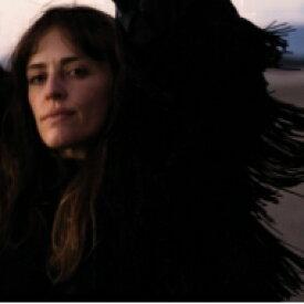 Heather Woods Broderick / Invitation 【LP】