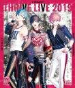 【送料無料】 THRIVE / B-PROJECT THRIVE LIVE 2019 【初回生産限定盤】(Blu-ray) 【BLU-RAY DISC】