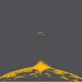 【送料無料】 Cave In / Final Transmission 【CD】