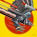 Judas Priest ジューダスプリースト / Screaming For Vengeance: 復讐の叫び 【CD】