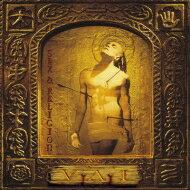 Steve Vai スティーブバイ / Sex And Religion 【CD】