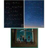 【送料無料】 V6 / 《3形態同時購入特典付き》 ある日願いが叶ったんだ / All For You 【CD Maxi】