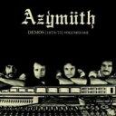 Azymuth アジムス / Demos 1973-1975 Vol.1 & 2 輸入盤 【CD】