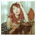 LiSA / 紅蓮華 【CD Maxi】