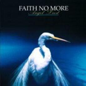【送料無料】 Faith No More フェイスノーモア / Angel Dust 輸入盤 【CD】