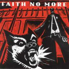 Faith No More フェイスノーモア / King For A Day 輸入盤 【CD】