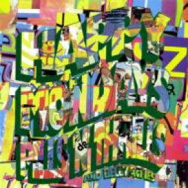 Happy Mondays ハッピーマンデーズ / Pills, Thrills & Bellyaches 輸入盤 【CD】