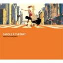 【送料無料】 キャロル&チューズデイ / TVアニメ「キャロル & チューズデイ」VOCAL COLLECTION Vol.1 【CD】