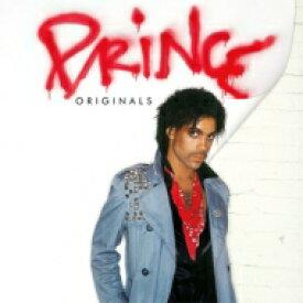 【送料無料】 Prince プリンス / Originals 【CD】