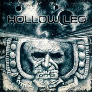 Hollow Leg / Civilizations 【LP】