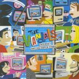 Vandals / Internet Dating Superstuds 輸入盤 【CD】