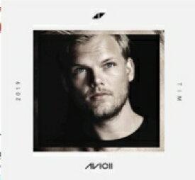 Avicii / Tim (アナログレコード) 【LP】