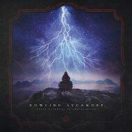 【送料無料】 Howling Sycamore / Seven Pathways To Annihilation 【LP】