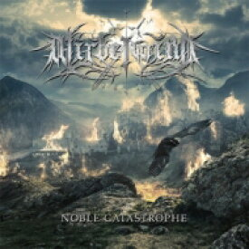 【送料無料】 Wirbelwind / Noble Catastrophe 【CD】