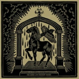 Victims / Horse And Sparrow Theory 輸入盤 【CD】